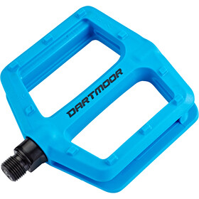 DARTMOOR Candy Pedalen, blue